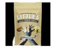 Pražená káva ochucená – vanilka