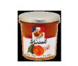 Marmeláda meruňka