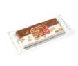 Nugát Vital vanilka-kakao plátek