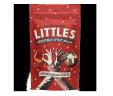 Káva pražená vánoční