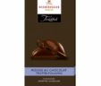 Čokoláda Pralinka