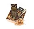 Čokoládový balíček